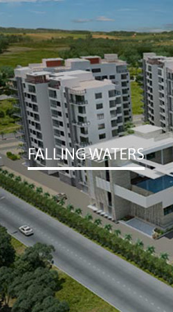 Housing Apartments in Perungudi